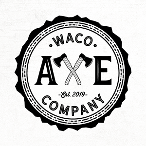 Waco Axe Co.