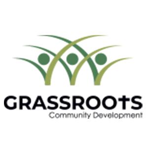 Grassroots Community Development
