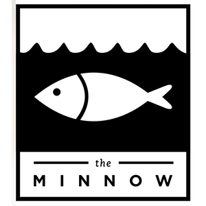 The Minnow