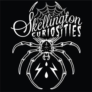 Skellington Curiosities