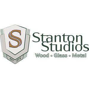 Stanton Studios
