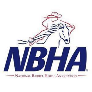 Texas NBHA