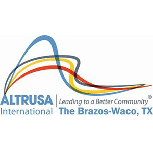 Altrusa International of The Brazos