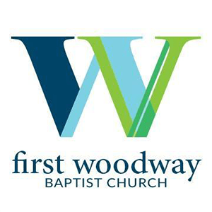 84 Runners/First Woodway Baptist Church