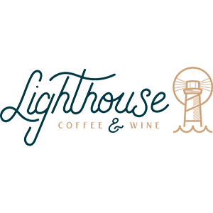 Lighthouse Coffee & Wine