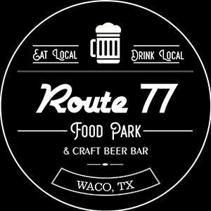 Route 77 Food Park