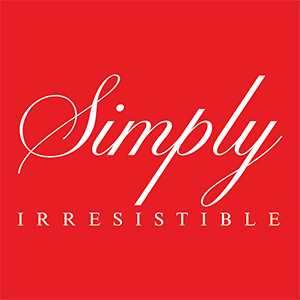 Simply Irresistible