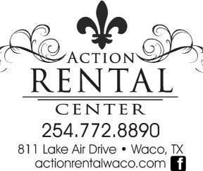 Action Rental Center