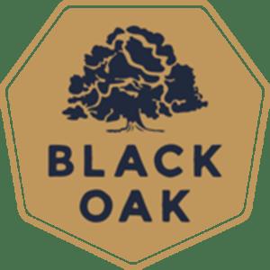 Black Oak Art