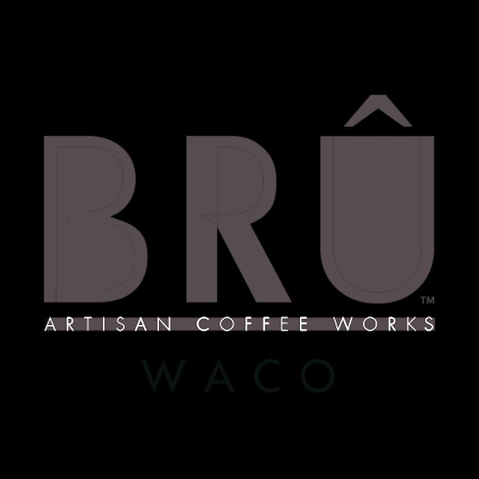 BRU Artisan Coffee Works
