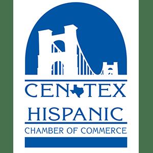 Cen-Tex Hispanic Chamber of Commerce