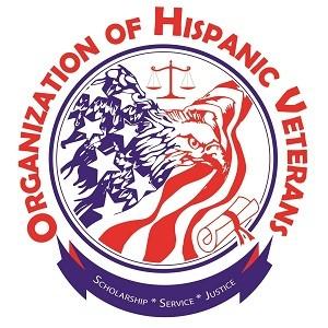 Organization of Hispanic Veterans