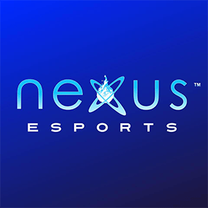 Nexus Esports
