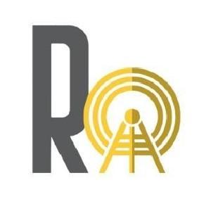 Rogue Media Network Studios