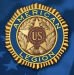 American Legion Post 273