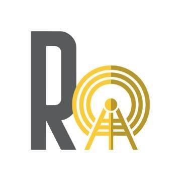 Rogue Media Network