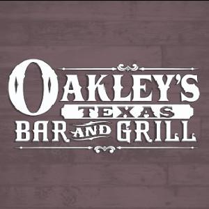 Oakley's Texas Bar & Grill