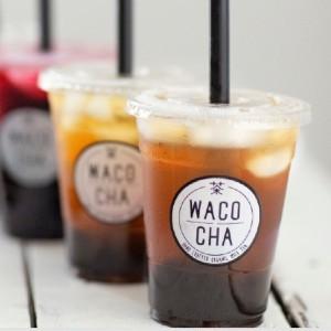 Waco Cha