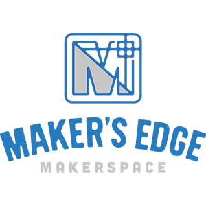 Maker's Edge Makerspace