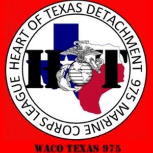 HOT Det. 975 Marine Corps League