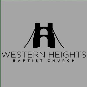 Western Heights Baptist Church