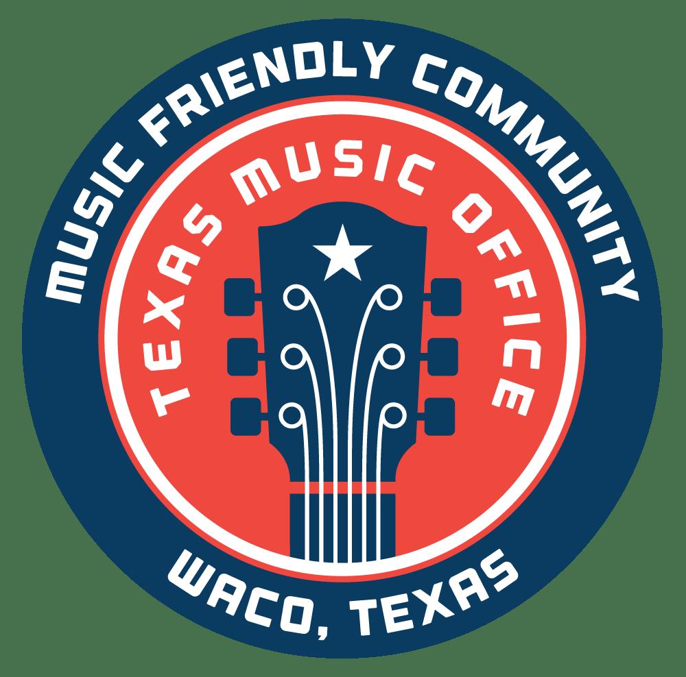 Music Friendly City