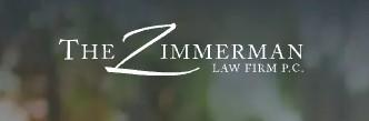 Zimmerman Law Firm